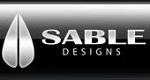 Sable Designs
