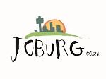 joburg - s