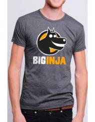 Big Inja - vsilver3-330x400