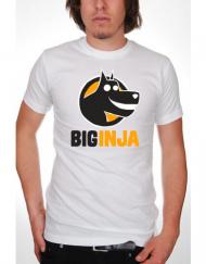 Big Inja Twhite4-500x500
