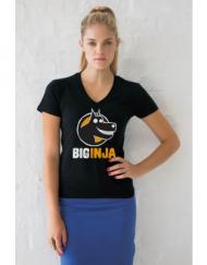 Big Inja w1-330x400