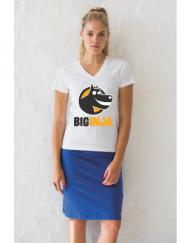 Big Inja wvn-330x400
