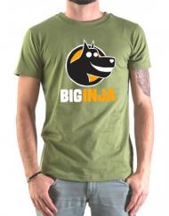 Big Inja oliveT-500x500