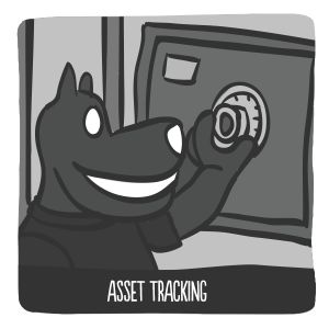 fixed -asset-tracking
