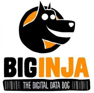 Big Inja
