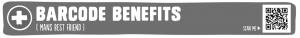 Banner_BarcodeBenefits