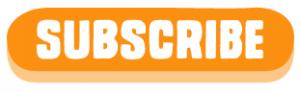 Big Inja Subscribe