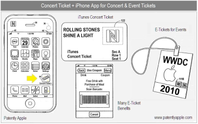Concert_Ticket_Barcode