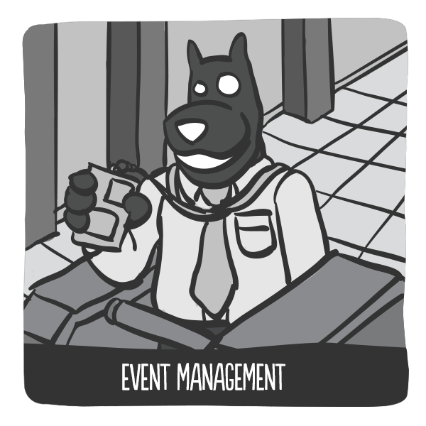 EventManagement_Sq