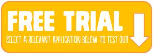 Big Inja Free Trial