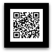 QRCode_LinkedIn