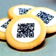 edible_QR_Barcode_cookies