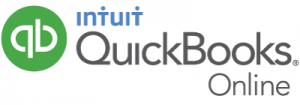 quickbooks-online_logo_400-140