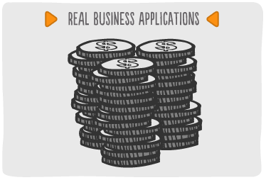 FeaturesBlocks_RealBusiness