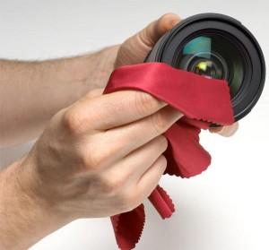 lens-cloth