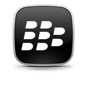 blackberry-OS