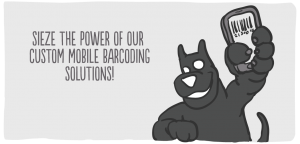 Mobile Barcoding Solutions