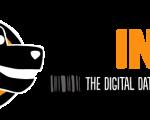Big Inja Logo1-300x120