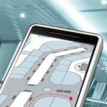 indoor_navigation_BigInja