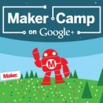 maker-camp