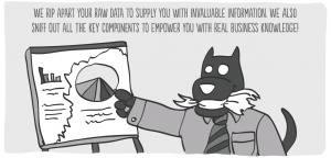 Big Inja - data