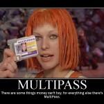 maultipass