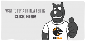 Big Inja WithText_WhiteT