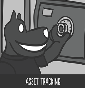 Service_AssetTracking