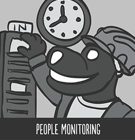 Service_PeopleMonitoring