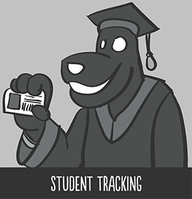 Service_StudentTracking