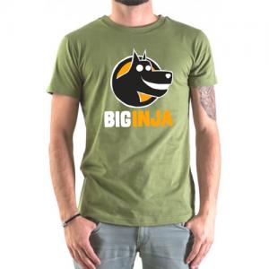 Big Inja T