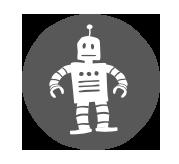 BigInja_IdealsIcon_AutomateBigInja_IdealsIcon_Automate