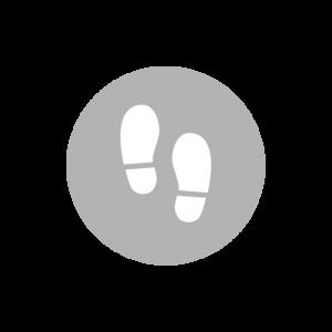 Big Inja Barcode Scanning Event Management