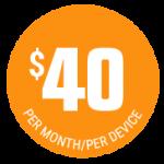 Icon_$40