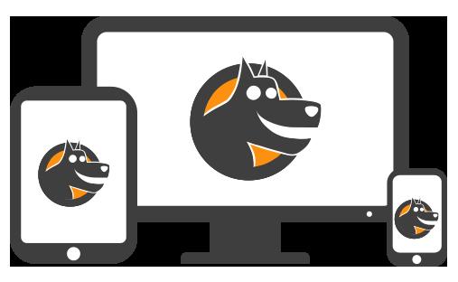 Big Inja - small business software
