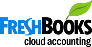 Big Inja freshbooks-Integration
