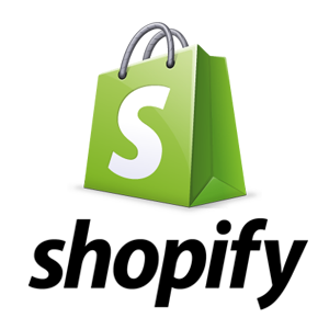 Big Inja shopify Integration
