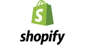 shopify big inja integration