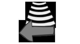 StepImages_AssetLending_4