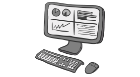 Big Inja Monitor Assets Online
