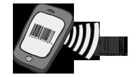 Big Inja Asset Tracking Barcode Scanning