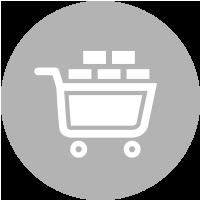PortfolioIcons_Banner_StockOrderProcessing