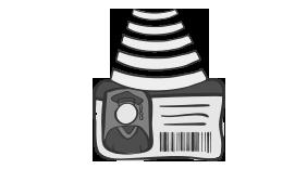StepImages_Attendance-Register_3
