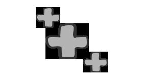 StepImages_Goods-Receiving_1