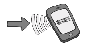 StepImages_Rental-Equipment-Tracking_3