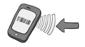 StepImages_Rental-Equipment-Tracking_4
