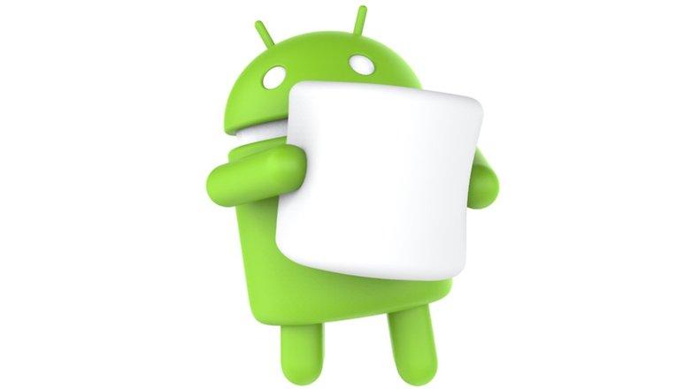 Big-Inja-android-6-0-marshmallow