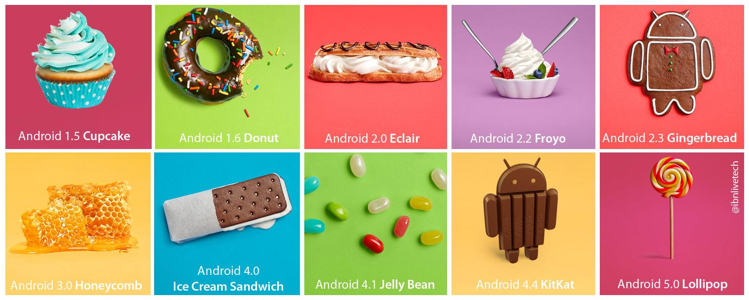 android-versions-big-inja