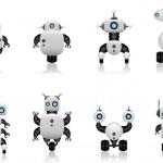 Intelligent-Robot
