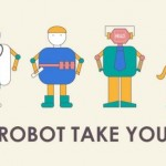 will-a-robot-take-my-job-810x367